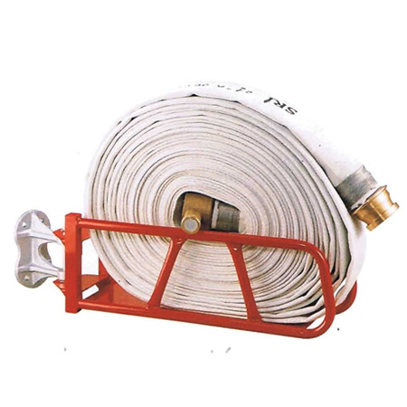 Fire hose reel system malaysia